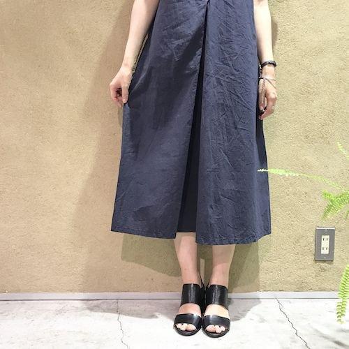 wasabi2_170309_0216.jpg
