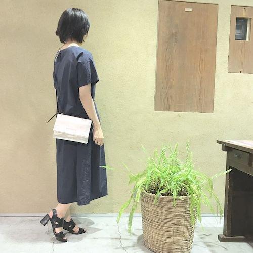 wasabi2_170309_0224.jpg