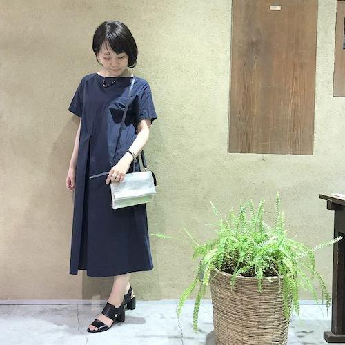 wasabi2_170309_0225.jpg