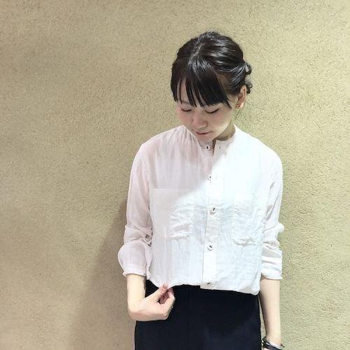 wasabi2_170311_0259.jpg