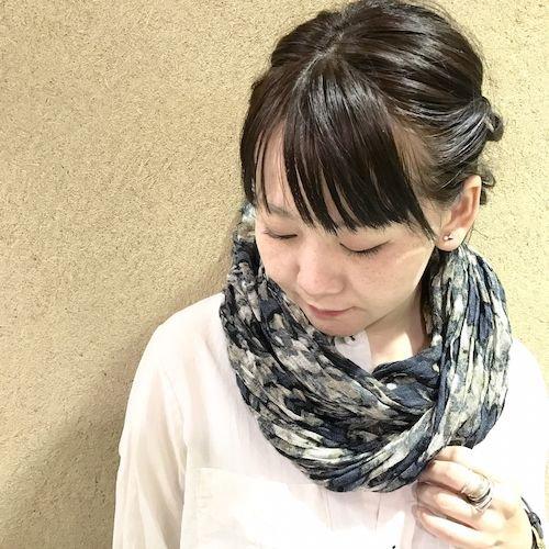 wasabi2_170311_0262.jpg