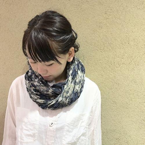 wasabi2_170311_0263.jpg