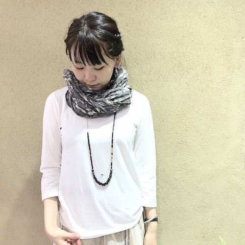 wasabi2_170313_0320.jpg