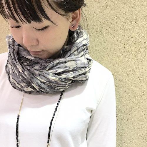 wasabi2_170313_0321.jpg