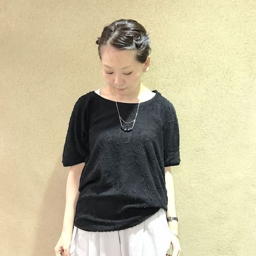 wasabi2_170316_0399.jpg