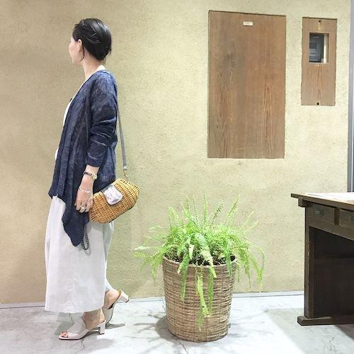 wasabi2_170316_0421.jpg