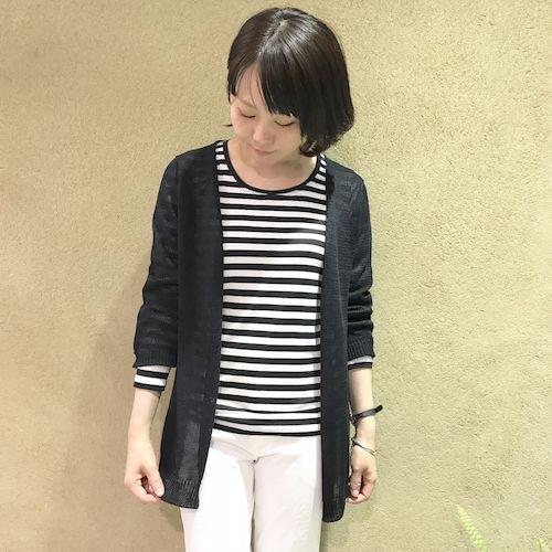 wasabi2_170317_0439.jpg