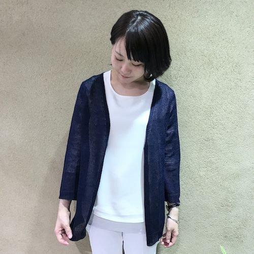 wasabi2_170317_0444.jpg