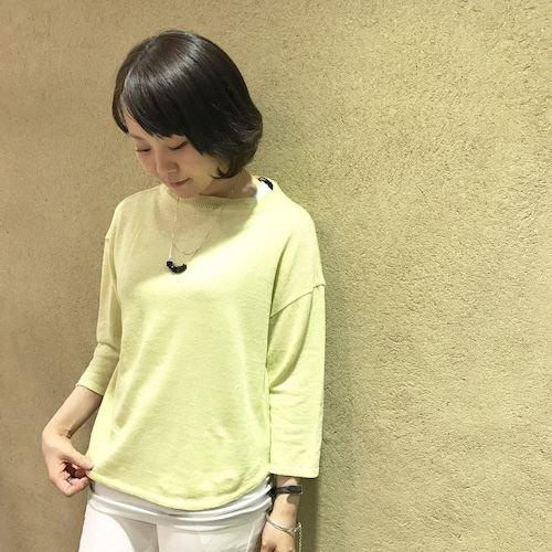 wasabi2_170317_0459.jpg
