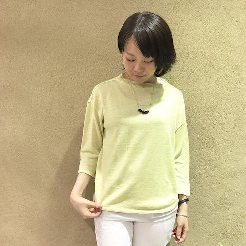 wasabi2_170317_0460.jpg