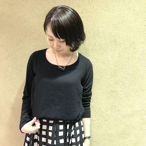 wasabi2_170317_0468.jpg