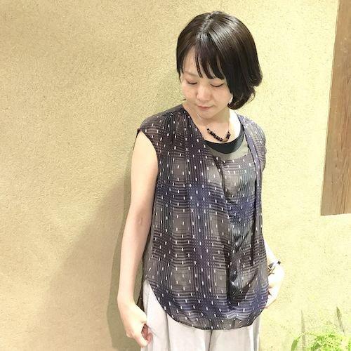 wasabi2_170318_0488.jpg