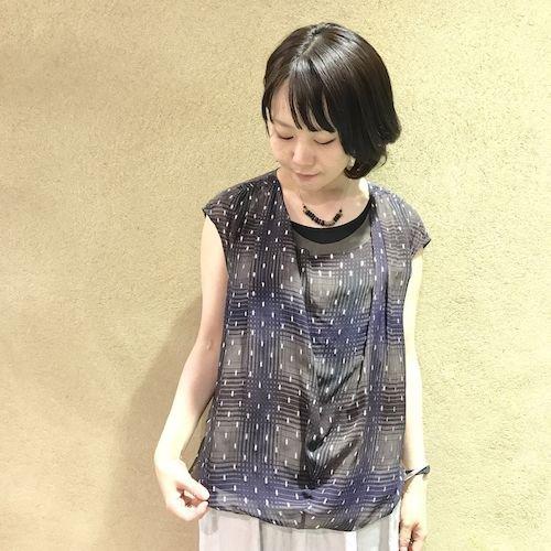 wasabi2_170318_0489.jpg