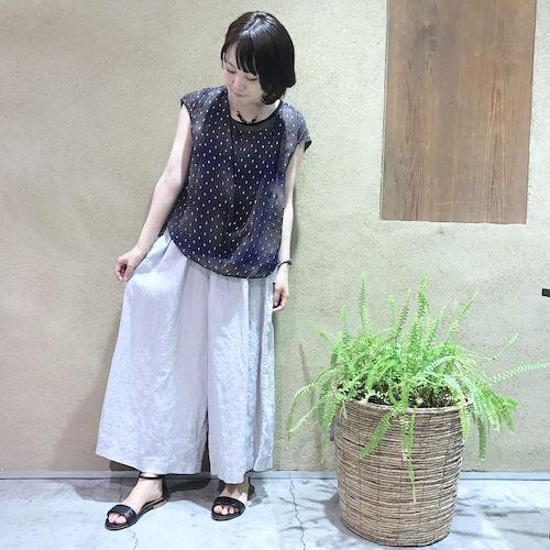 wasabi2_170318_0491.jpg