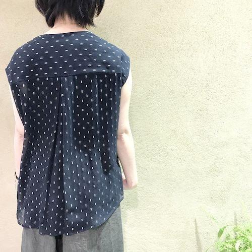 wasabi2_170318_0495.jpg