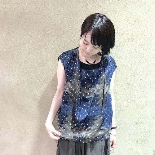 wasabi2_170318_0502.jpg