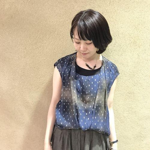 wasabi2_170318_0503.jpg