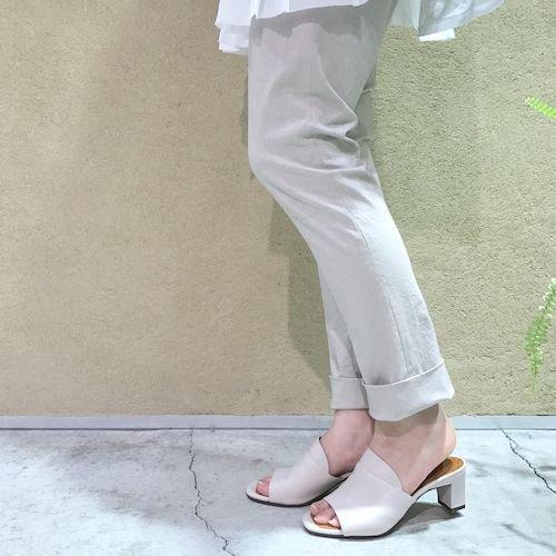 wasabi2_170319_0512.jpg