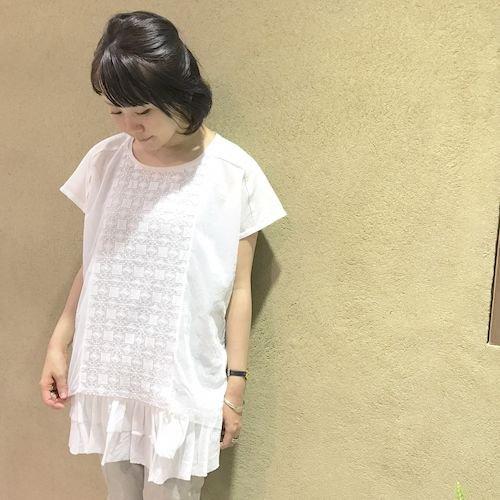 wasabi2_170319_0515.jpg