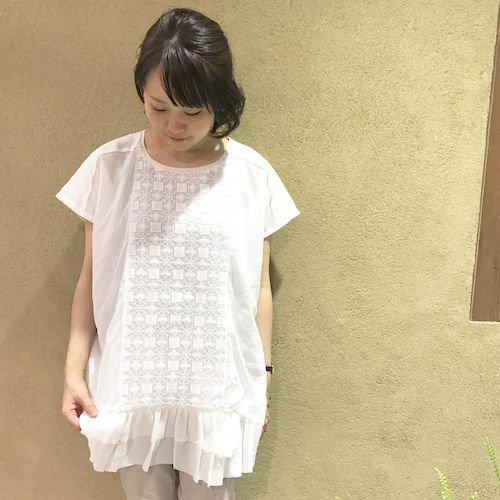 wasabi2_170319_0516.jpg