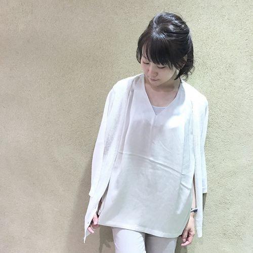 wasabi2_170320_0544.jpg