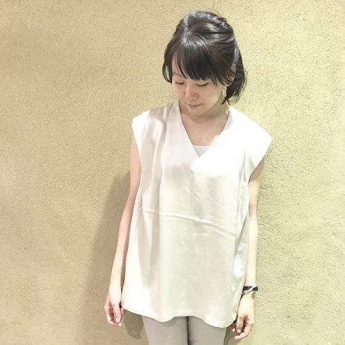 wasabi2_170320_0547.jpg
