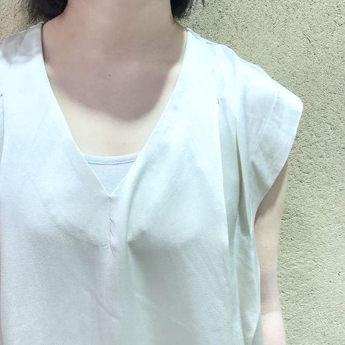 wasabi2_170320_0548.jpg