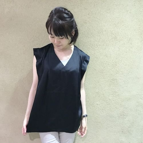 wasabi2_170320_0556.jpg