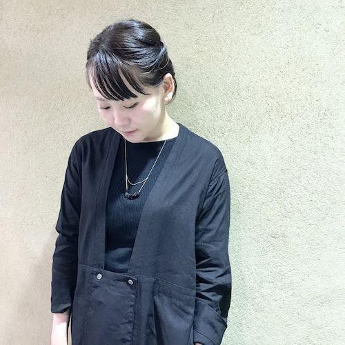 wasabi2_170321_0564.jpg