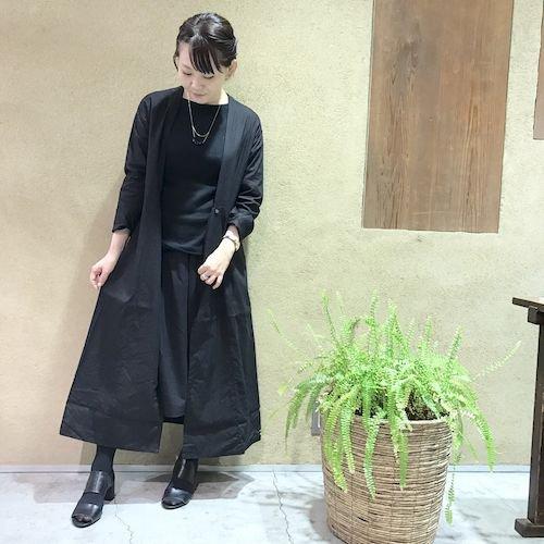 wasabi2_170321_0565.jpg