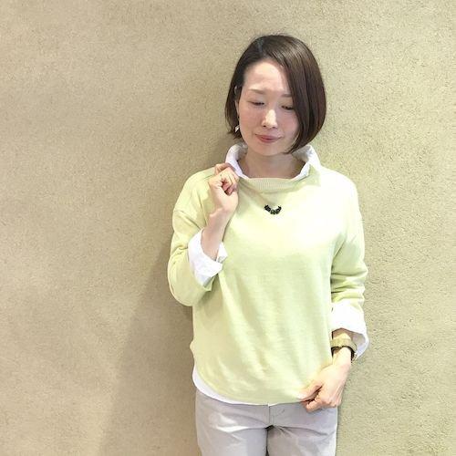 wasabi2_170322_0568.jpg