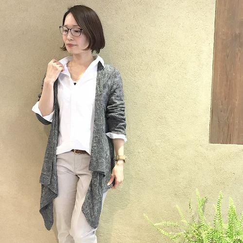 wasabi2_170322_0570.jpg