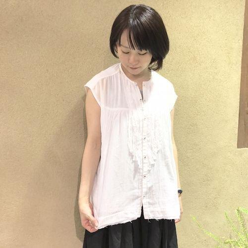 wasabi2_170324_0590.jpg
