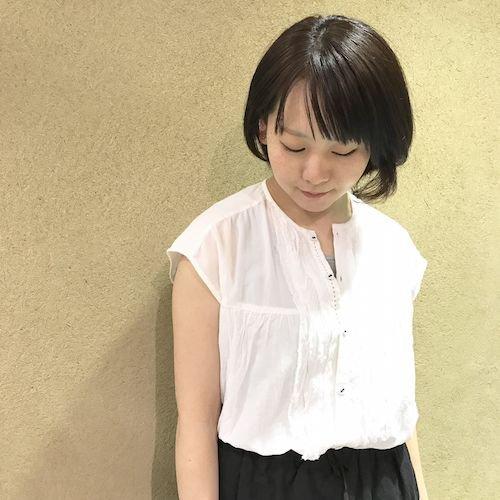 wasabi2_170324_0599.jpg