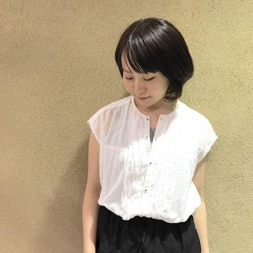 wasabi2_170324_0600.jpg
