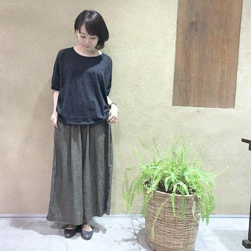 wasabi2_170324_0611.jpg