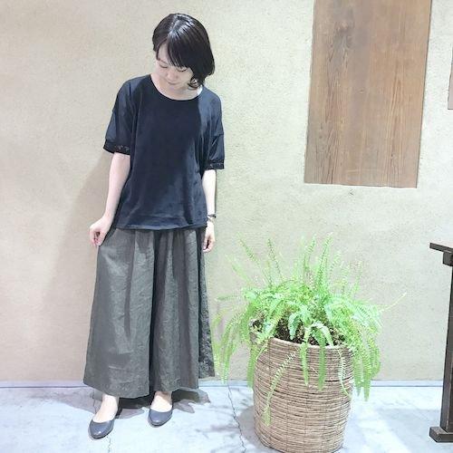 wasabi2_170324_0612.jpg