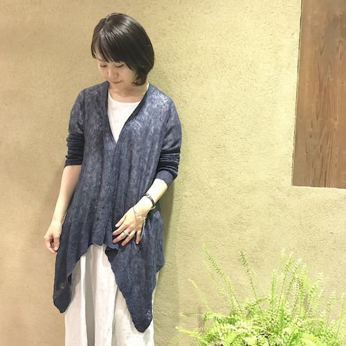wasabi2_170324_0614.jpg