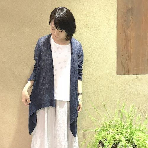 wasabi2_170324_0615.jpg