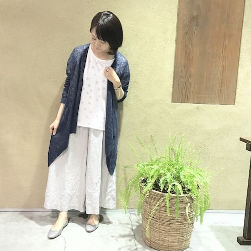 wasabi2_170324_0616.jpg