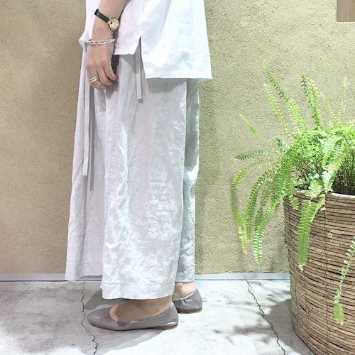wasabi2_170324_0617.jpg