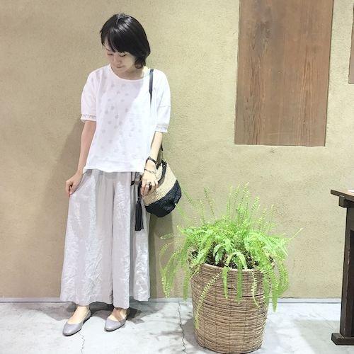 wasabi2_170324_0621.jpg