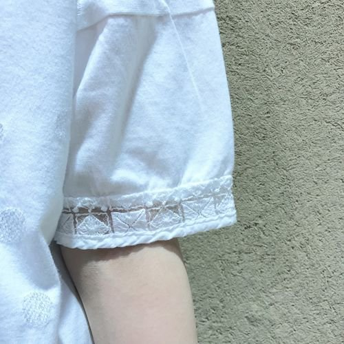 wasabi2_170324_0629.jpg