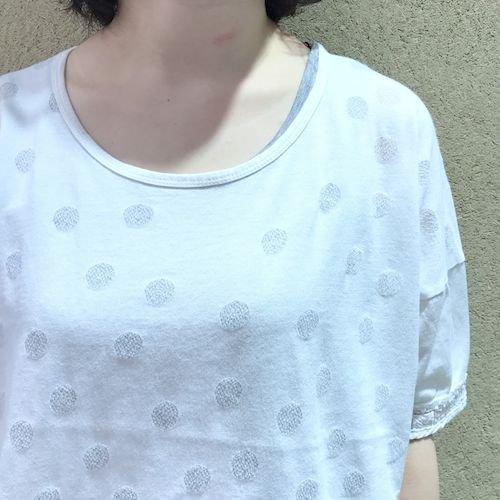 wasabi2_170324_0630.jpg