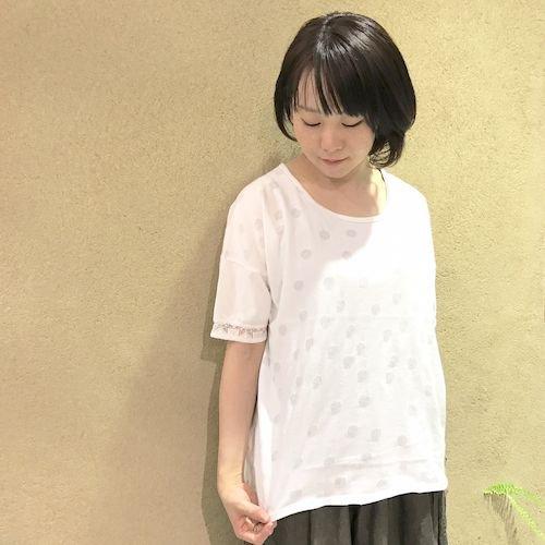 wasabi2_170324_0631.jpg