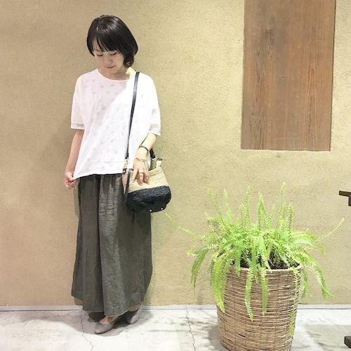 wasabi2_170324_0634.jpg