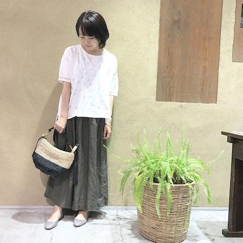 wasabi2_170324_0635.jpg
