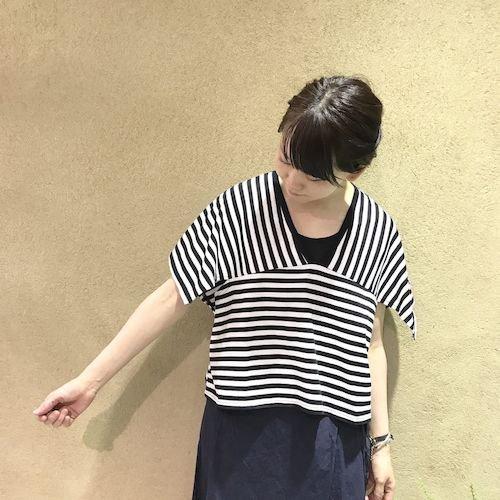 wasabi2_170325_0640.jpg