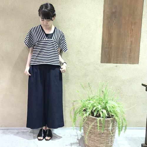 wasabi2_170325_0650.jpg