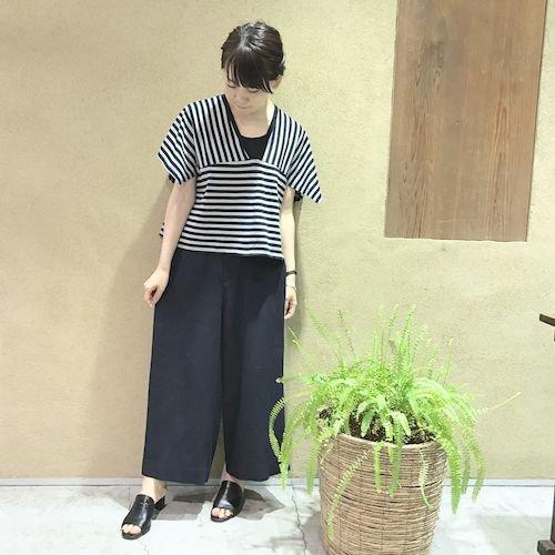 wasabi2_170325_0651.jpg